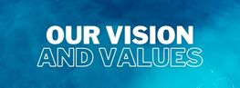 advert-What-we-believe